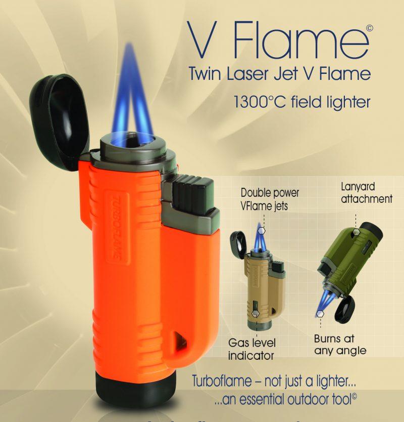 VFR2-OR Vflame Neon Orange-132