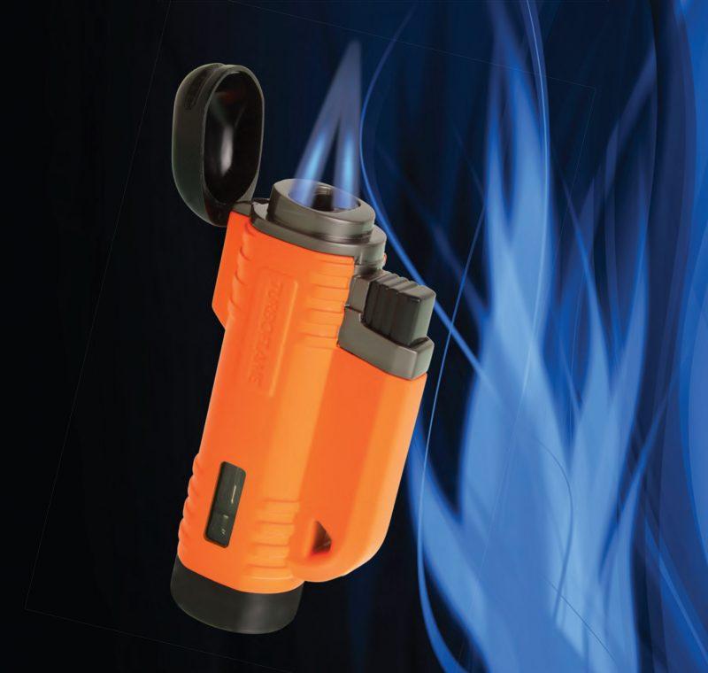 VFR2-OR Vflame Neon Orange-133